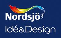 Stormo Nordsjö Idé & Design