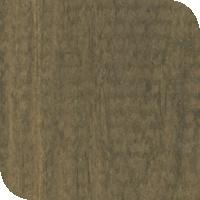 utsnitt av terrassegulv i farge engelsvik
