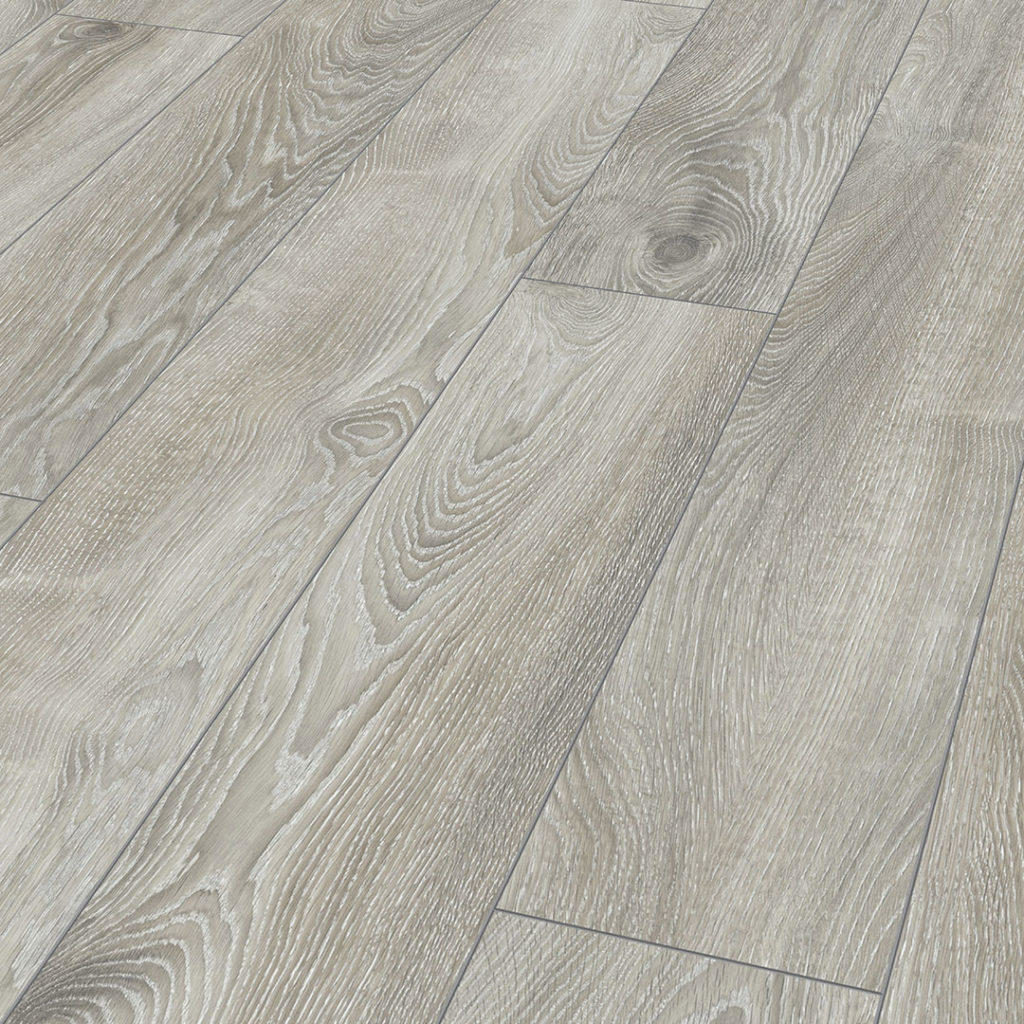 nordsjoidedesign-gulv-rbi-mammut-Highland-Oak-Silver-01-10242151024