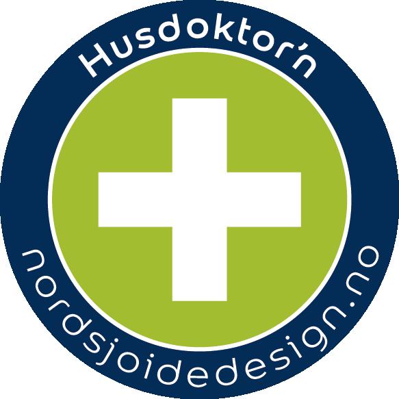 NO_logo_husdoktorn_flourish-01