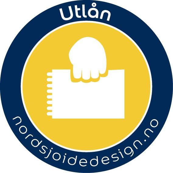 NO_utlaan-01